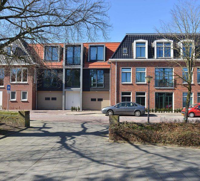 DeBank Ruisschenborg Alt