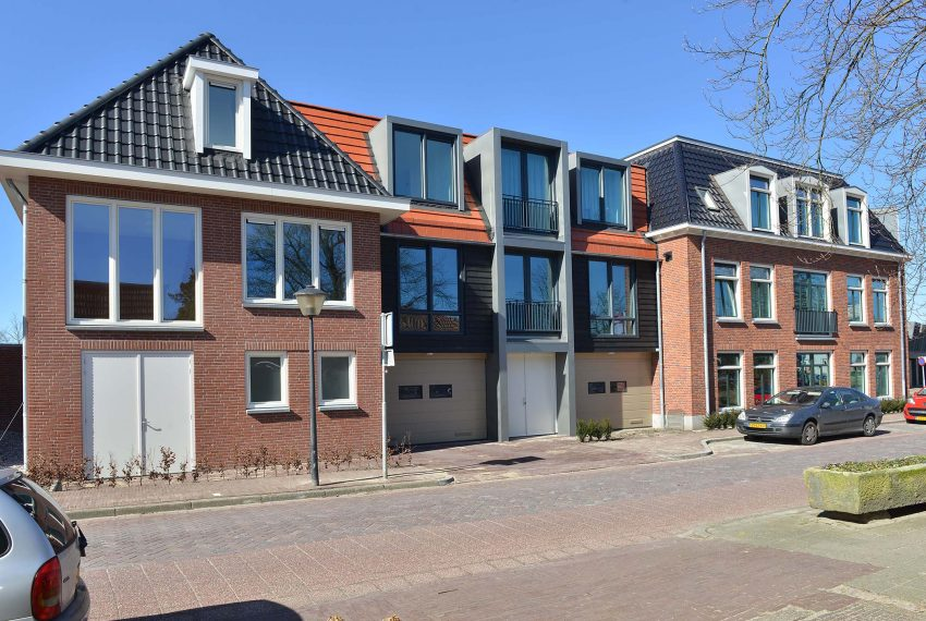 DeBank Ruisschenborg A