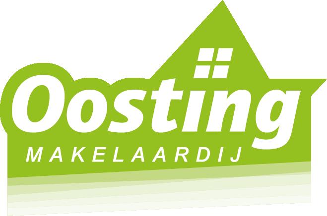 Oosting Makelaardij