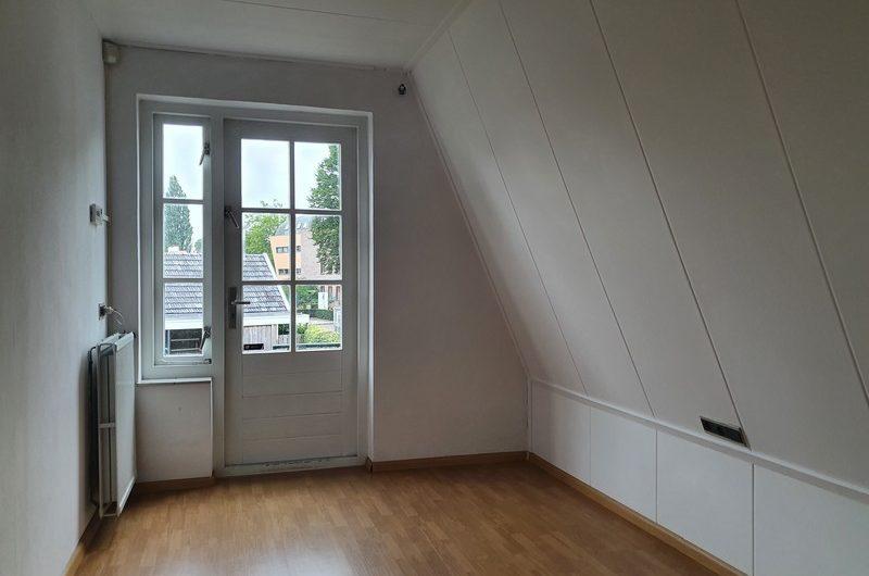 Blankenburgerstraat 16